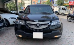 Bán Acura MDX sản xuất 2008 nhập nguyên chiếc Canada  giá 600 triệu tại Hà Nội