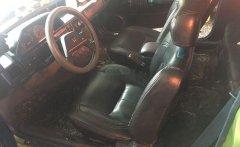 Cần bán lại xe Honda Civic AT năm 1996, nhập khẩu nguyên chiếc giá cạnh tranh giá 100 triệu tại Tp.HCM