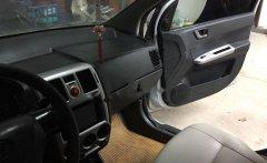 Bán ô tô Hyundai Getz 1.1 MT 2010, màu bạc, nhập khẩu nguyên chiếc   giá 169 triệu tại Hưng Yên