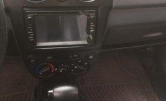 Cần bán lại xe Daewoo Matiz Van 2011, nhập khẩu nguyên chiếc  giá 120 triệu tại Hải Phòng