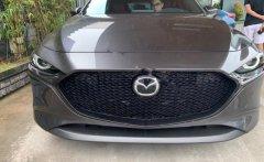 Bán Mazda 3 1.5L Sport năm sản xuất 2019, màu xám, giá chỉ 859 triệu giá 859 triệu tại Nghệ An