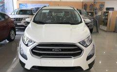 Bán Ford EcoSport Trend, giảm 70tr, giao ngay giá 523 triệu tại Tp.HCM