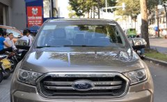 Bán Ford Ranger XLT, hai cầu, giảm 70tr giá 682 triệu tại Tp.HCM