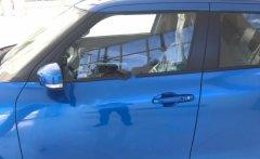 Bán Suzuki Swift GLX 1.2 AT đời 2019, màu xanh lam, nhập khẩu giá 549 triệu tại Đắk Lắk
