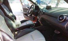 Cần bán gấp Audi A1 2.0 năm 2012, xe nhập chính chủ, giá tốt giá 650 triệu tại Hà Nội