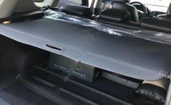 Cần bán Hyundai i30 đời 2009, màu đen, nhập khẩu Hàn Quốc như mới giá 368 triệu tại Ninh Thuận