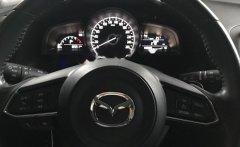 Bán Mazda 3 1.5 AT đời 2018, màu vàng, 660 triệu giá 660 triệu tại Quảng Trị