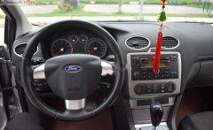 Bán xe Ford Focus năm sản xuất 2007, màu bạc, 258tr xe máy nổ êm giá 258 triệu tại Quảng Ngãi