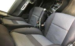 Bán xe Hyundai Getz 1.1 MT đời 2010, nhập khẩu giá 238 triệu tại Hà Nội