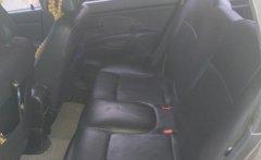 Bán xe cũ Kia Morning LX đời 2008, nhập khẩu, giá 200tr giá 200 triệu tại Sơn La