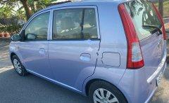 Bán Daihatsu Charade 2006, nhập khẩu Nhật Bản  giá 145 triệu tại Hà Nội
