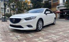 Bán Mazda 6 2.0 sx 2016 giá 665 triệu tại Hà Nội