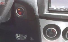 Cần bán xe Mazda 3 1.6 AT năm 2010, màu trắng, nhập khẩu nguyên chiếc chính chủ, 355 triệu giá 355 triệu tại Hải Phòng