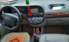 Bán ô tô Chevrolet Vivant 2009, giá tốt giá 185 triệu tại Gia Lai