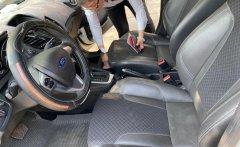 Bán xe Ford Fiesta S 1.0AT Ecoboost năm sản xuất 2016, màu trắng, 428tr giá 428 triệu tại Hà Nội