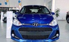 Cần bán Hyundai Grand i10 đời 2019, nhập khẩu, giá cạnh tranh giá 325 triệu tại Đắk Nông