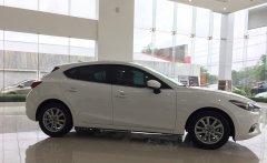 Mazda 3 Sedan 1.5L 2019 KM Tiền mặt + Quà tặng giá 628 triệu tại Hà Nội