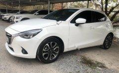 Cần bán lại xe Mazda 2 G năm 2016, màu trắng, giá chỉ 435 triệu giá 435 triệu tại Hà Nội