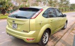 Bán Ford Focus sản xuất năm 2010, giá chỉ 293 triệu giá 293 triệu tại Hà Nội