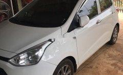 Bán Hyundai Grand i10 đời 2016, nhập khẩu giá 300 triệu tại Đắk Nông