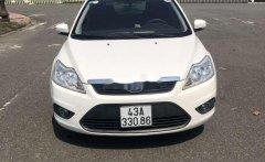 Bán Ford Focus sản xuất năm 2009, màu trắng chính chủ, giá chỉ 290 triệu giá 290 triệu tại Quảng Trị
