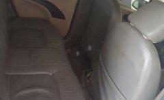Cần bán xe Hyundai Grand i10 MT đời 2013, xe nhập giá 150 triệu tại Long An