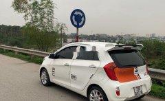 Bán xe Kia Morning 2013, màu trắng, 279 triệu giá 279 triệu tại Tuyên Quang