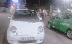 Bán Daewoo Matiz năm sản xuất 2003, màu trắng, nhập khẩu giá 62 triệu tại Đồng Tháp
