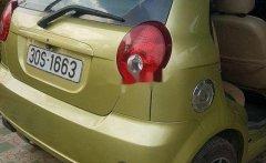 Cần bán Chevrolet Spark MT năm sản xuất 2009 giá 79 triệu tại Đắk Nông