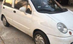 Bán Daewoo Matiz đời 2009, xe gia đình mới đăng kiểm 11/2020 giá 65 triệu tại Kon Tum