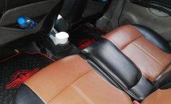 Cần bán lại xe Kia Morning LX 1.0 MT đời 2007, màu bạc, xe nhập giá 140 triệu tại Lạng Sơn