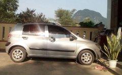 Cần bán gấp Hyundai Getz sản xuất năm 2008, xe nhập giá 181 triệu tại Quảng Bình