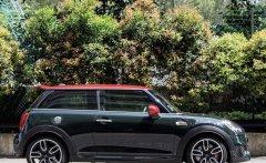 Bán nhanh chiếc xe Mini Cooper JCW 3 cửa Standard, sản xuất 2019, nhập khẩu Anh, giao xe nhanh giá 2 tỷ 329 tr tại Tp.HCM