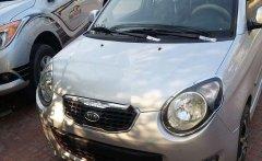 Bán ô tô Kia Morning đời 2011, keo chỉ nguyên rin giá 179 triệu tại Bình Định