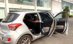Bán Hyundai Grand i10 2015, xe nhập khẩu nguyên chiếc giá 279 triệu tại TT - Huế