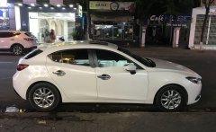 Bán Mazda 3 năm 2015, màu trắng số tự động, giá chỉ 490 triệu giá 490 triệu tại Quảng Ngãi