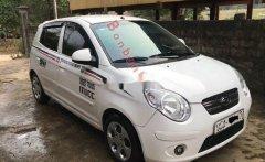 Bán Kia Morning LX 1.1 MT sản xuất 2010 giá tốt giá 119 triệu tại Hà Giang