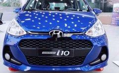 Bán ô tô Hyundai Grand i10 năm sản xuất 2019, giá chỉ 325 triệu giá 325 triệu tại Tiền Giang