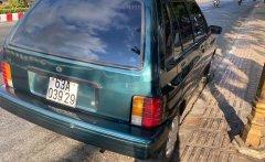 Nhà dư xe bán Kia CD5 sản xuất 2001, xe nhà đang đi giá 79 triệu tại Bến Tre