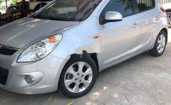 Cần bán gấp Hyundai i20 đời 2012, màu bạc giá 305 triệu tại Đà Nẵng