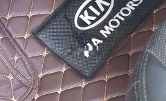 Bán Kia Picanto năm sản xuất 2013, màu bạc, nhập khẩu nguyên chiếc giá 310 triệu tại Tây Ninh