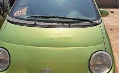 Cần bán xe Daewoo Matiz sản xuất năm 1996 giá 55 triệu tại Đắk Nông