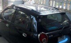 Bán ô tô Daewoo Matiz sản xuất 2009, màu đen, nhập khẩu, giá tốt giá 120 triệu tại TT - Huế