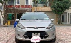 Cần bán Ford Fiesta sản xuất năm 2011, giá chỉ 295tr giá 295 triệu tại Hà Nội