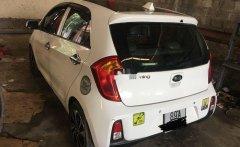 Cần bán xe Kia Morning 2016, giá 230tr giá 230 triệu tại Hưng Yên