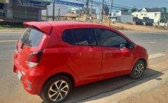 Bán Toyota Wigo đời 2018, màu đỏ, nhập khẩu giá 295 triệu tại Bình Phước