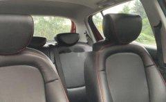 Bán xe Hyundai i20 sản xuất 2011, màu đỏ giá 310 triệu tại Hà Nội