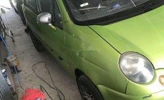 Cần bán Daewoo Matiz SE đời 2008, giá tốt giá 79 triệu tại Đồng Tháp