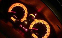 Cần bán lại xe Kia Morning đời 2010, màu đỏ, xe nhập, giá 180tr giá 180 triệu tại Bình Phước