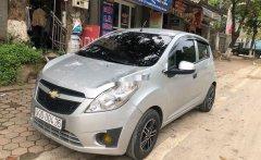 Bán ô tô Chevrolet Spark đời 2015, nhập khẩu nguyên chiếc, giá 159tr giá 159 triệu tại Hòa Bình